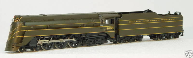cil-2270-1-4-6-4-streamlined-coal-version-cnw-no-4008-1998-samhongsa-01-ebay-jan-09-1-85100