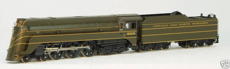cil-2270-1-4-6-4-streamlined-coal-version-cnw-no-4008-1998-samhongsa-01-ebay-jan-09-1-85100