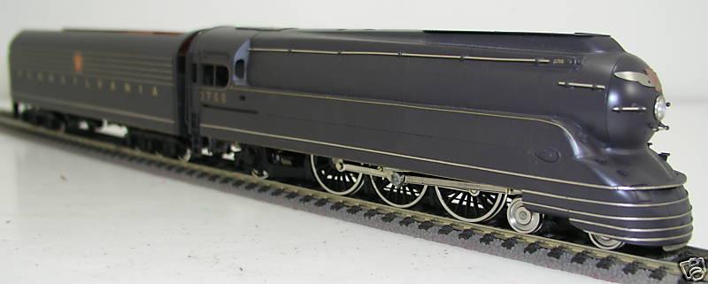 key-077-k4s-prr-streamlined-as-delivered-no-3768-03