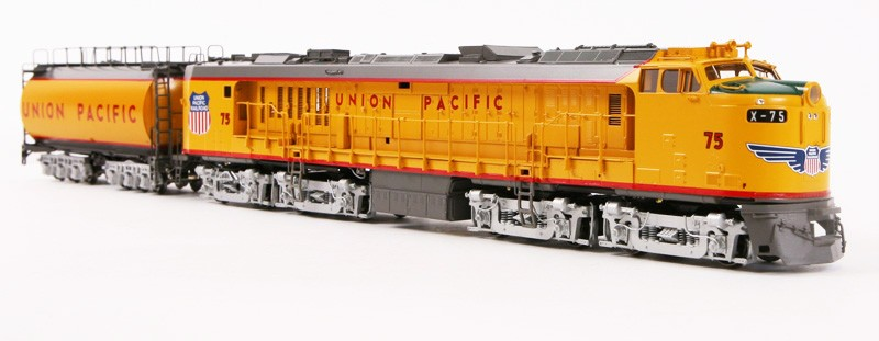 overland-6712-1-union-pacific-veranda-gas-turbine-low-air-intakes-nr-75-01