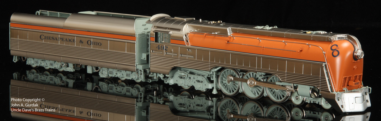 psc-17246-1-co-l-1-class-4-6-4-no-492-493-streamlined-fp-orange-blue-and-gray-trim-21