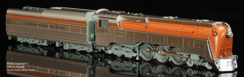 psc-17246-1-co-l-1-class-4-6-4-no-492-493-streamlined-fp-orange-blue-and-gray-trim-21