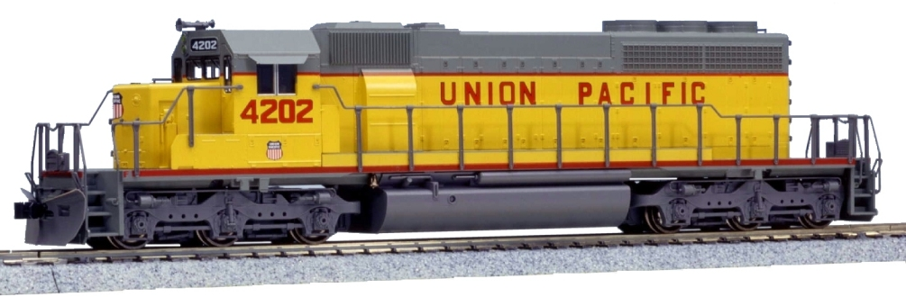 kato-37-2806-sd40-2-early-production-w-o-dynamic-brakes-up-4202