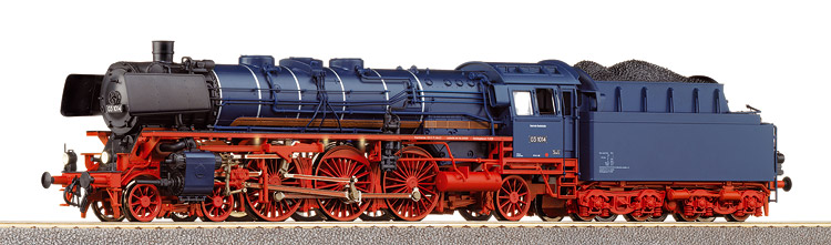 roco-63280-br-03-10-altbaukessel-in-stahlblauer-farbgebun-1
