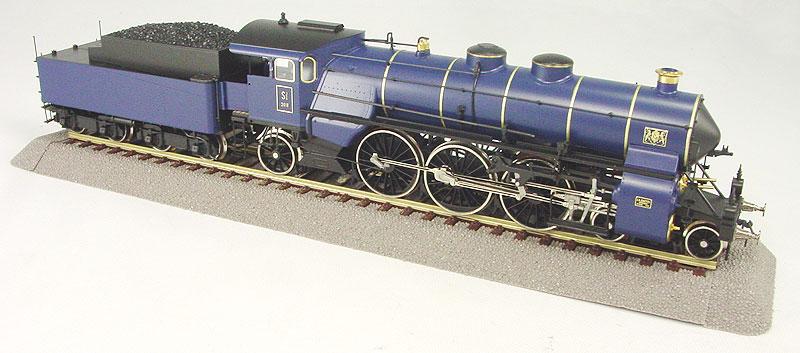 roco-63370-s3-6-bayern-blau-7