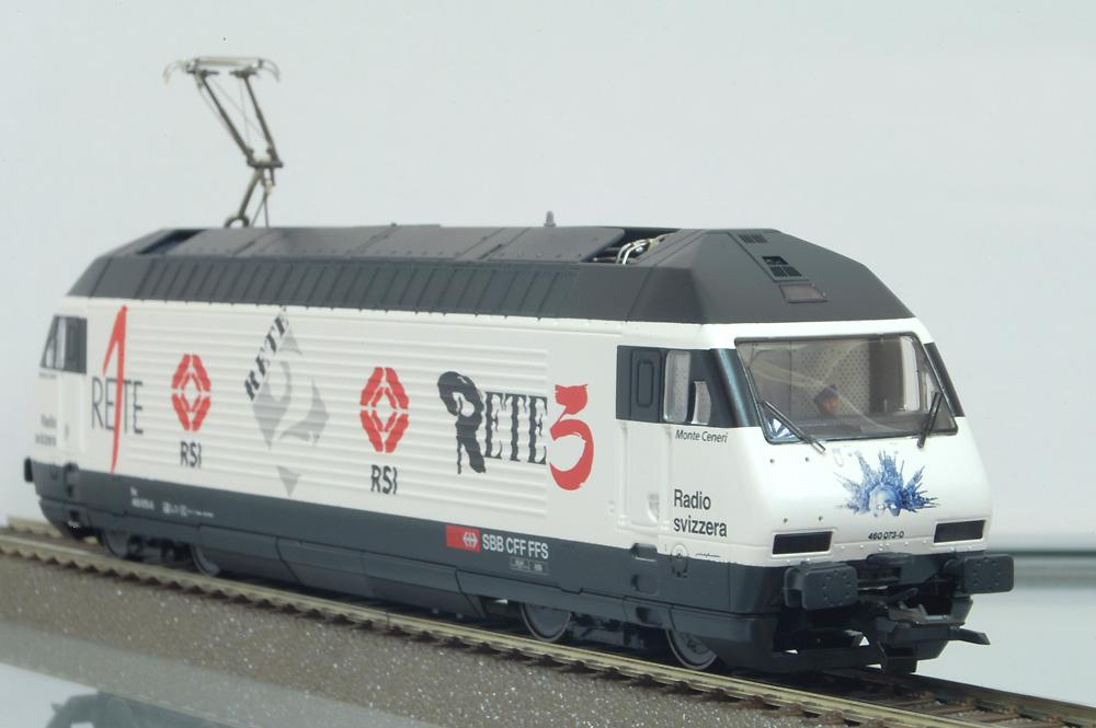 Roco 63515