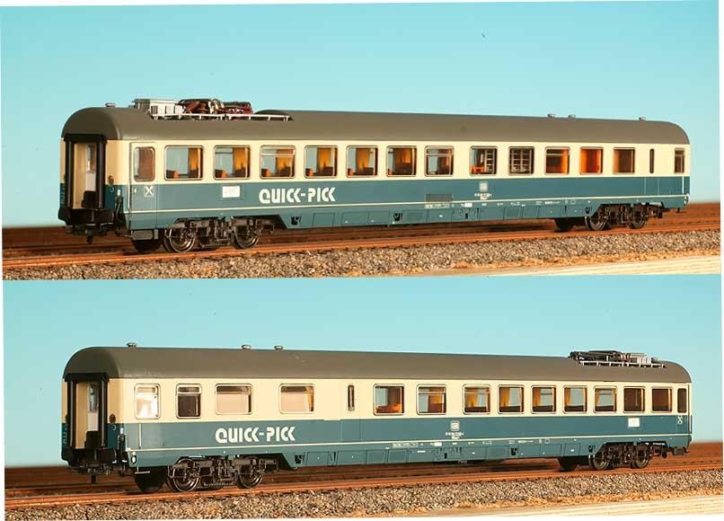 Ade 3154 - WRbumz 139 'QuickPick' beige-ozeanblau.1