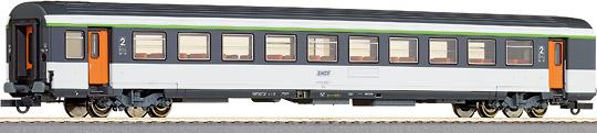 Roco 45731 - 2.-Kl.-Corail-Vtu-Großraumwagen der SNCF.1