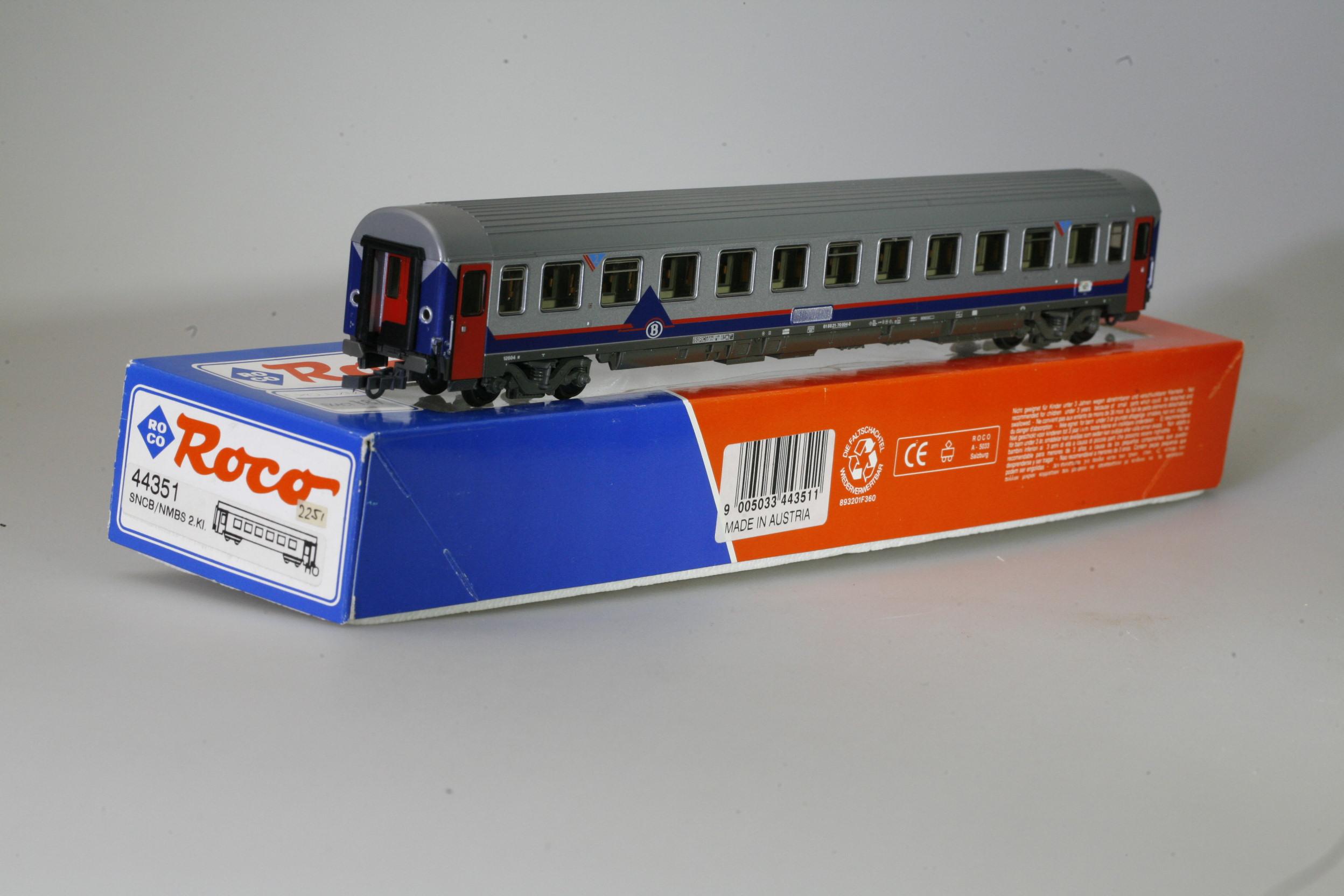 Roco 44351