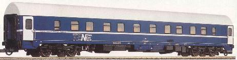 roco-44843-wlab-oebb-schlafwagen-ausfuehrung-mit-europaeischen-stirnwaenden-ten-trans-euro-nacht