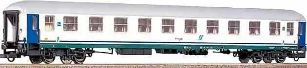 45040N