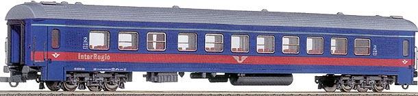 Roco 45290 - SJ, Interregio