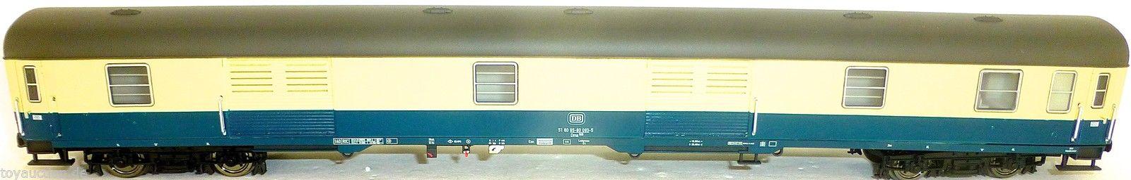 heris-11065-dms-905-gepaeckwagen-4-rolltueren-o-b-ep-iv