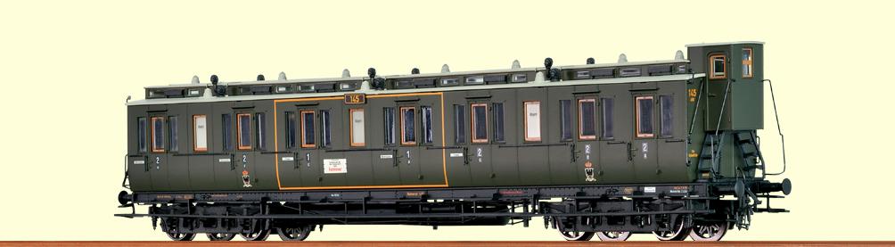 brawa-45256-abteilwagen-1-2-klasse-der-k-p-e-v