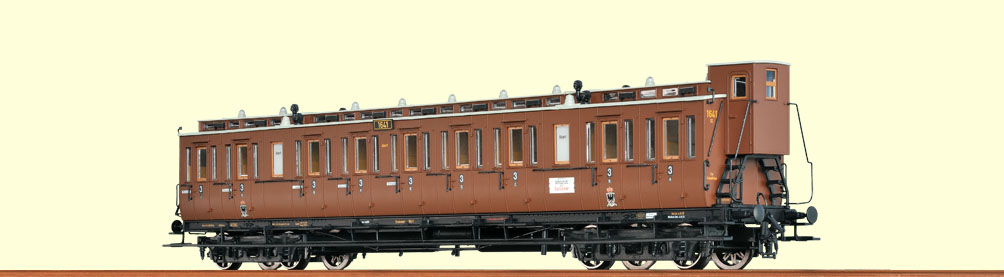 brawa-45258-abteilwagen-3-klasse-der-k-p-e-v