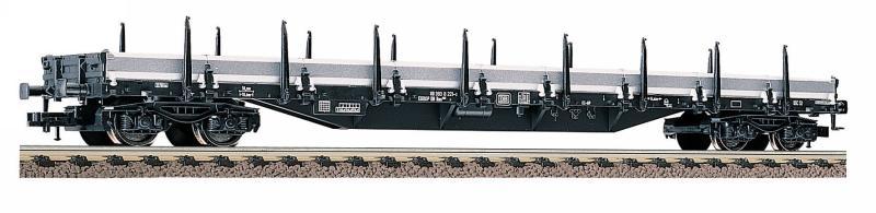 fleischmann-5287-res-687-flachwagen-mit-rungen-schwarz-alu-db-ep-4