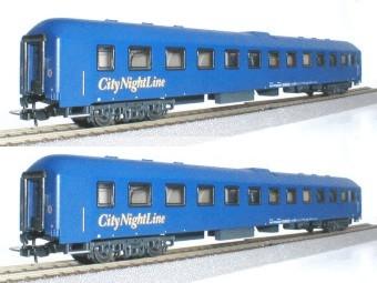 Heris 11050 - CityNight Line, Ruhesesselwagen.2