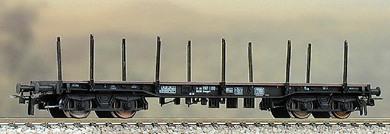 klein-3623-rungenwagen-4-achs-schwarz-db-ep-4
