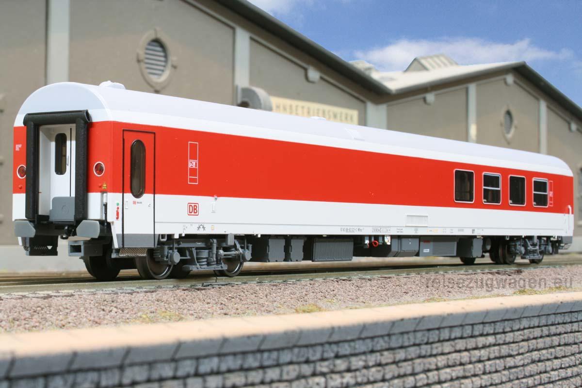 LS 46049 - WRmz 131 'DB AutoZug' Ep. V.1