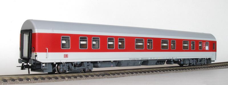 RailTop 33511 - WLABmz 173.1, rot-grau, Autozug, Ep.5.1