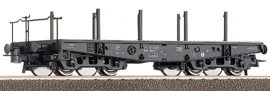 roco-46380-rlmmp-700-4-achsiger-flachwagen-schwarz