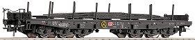 roco-46549-samms-710-sos-2000-6-achsig-schwarz-db-ag-keks-stahlplatten-siegener-press-und-walzwerk-g-m-b-h