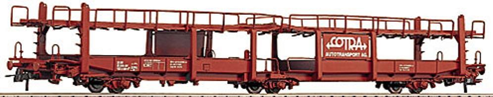 roco-46751-543-laekks-sbb-3-achs-autotransportwagen-braun-cotra-epoche-4