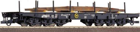 roco-47730-6-achs-scherlastwagen-schwarz-ladung-bedruckte-stahlplatten-ns-ep-4-5