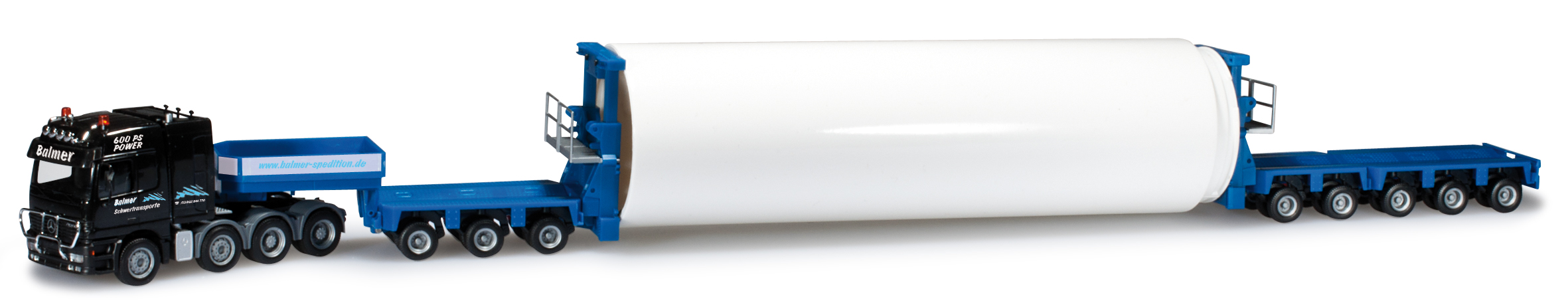 herpa-302067-1-set-mit-drei-mercedes-benz-goldhofer-sattelzuegen-mit-turmteilen-unterteil