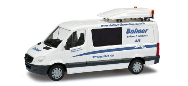 herpa-090490-mercedes-benz-sprinter-bf3-balmer