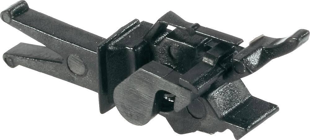 Fleischmann 6515 PROFI-Kupplung