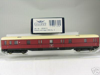 liliput-383-813-sos-schuerzenwagen-reichspost-rot-drg