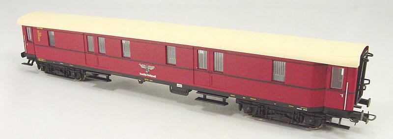 liliput-383-923-postwagen-ex-pw4ue-drg-rot-01