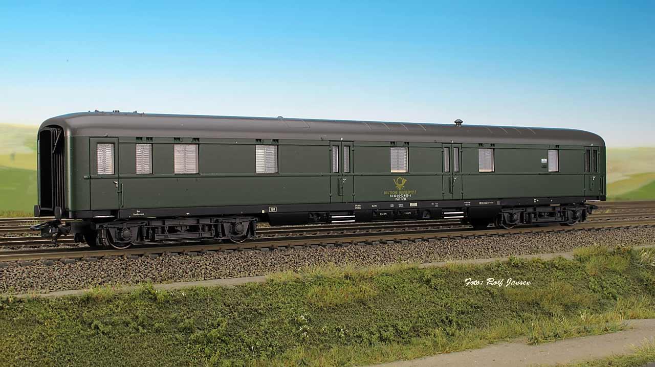 maerklin-43260-post-b-21-schuerzenwagen-ep-4-1