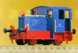 piko-52046-koe-i-deutsche-bundespost-blau-ep-4