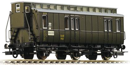 post-010179-bahnpostwagen-post-3-b-10-saarpost-epoche-iiia-1